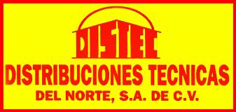Distribuciones Técnicas del Norte, S.A. de C.V. Reynosa