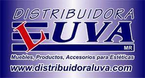 Distribuidora LUVA Puebla