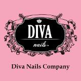 Diva Nails Company Azcapotzalco