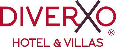 Diverxo Hotel y Villas Tuxtla Gutiérrez