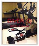 Fotos de Diverxo Hotel y Villas