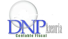 DNP Asesoria Contable Fiscal Chiautempan