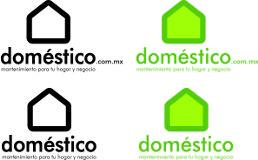 Domestico.Com.Mc Guadalajara