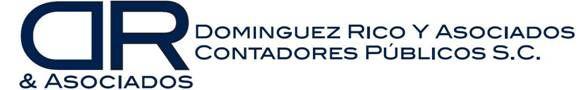Domínguez Rico Y Asociados Contadores Públicos S.C. Veracruz
