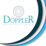 Foto de Doppler Mercadotecnia en Expansión