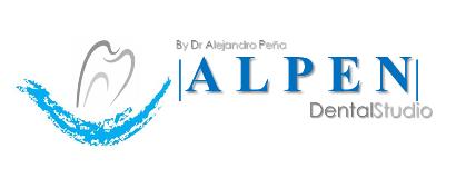 Alpen Dental Studio-Dr. Alejandro Peña Vega Miguel Hidalgo
