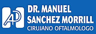 Dr Manuel Sanchez Morrill  León