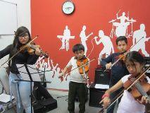 Fotos de DStudio musical
