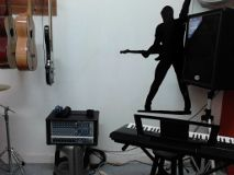 Foto de DStudio musical