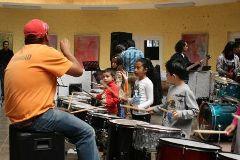 Foto de DStudio musical Gustavo A. Madero