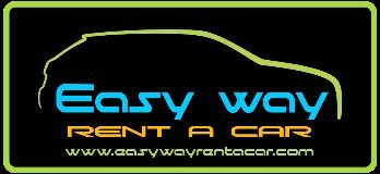 Easy Way Cancun Car Rental Cancún