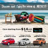 Foto de Easy Way Cancun Car Rental Cancún