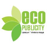 ECO Publicity Cancún