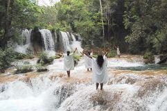 Foto de Ecoexperiencias Chiapas