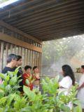 Fotos de Ecoexperiencias Chiapas
