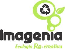 Ecología Recreativa S.A de C.V. Playa del Carmen