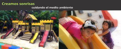 Foto de Ecología Recreativa S.A de C.V. Playa del Carmen