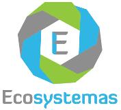 Ecosystemas México DF