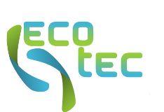 Foto de Ecotec Tecnología Amigable