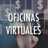 Foto de EDF OFFICES Miguel Hidalgo