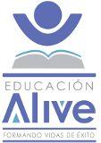 Educación Alive México DF