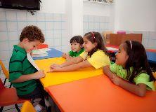 Foto de Educación Alive México DF