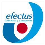EFECTUS Consultoría y Capacitación empresarial México DF