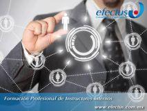 Foto de EFECTUS Consultoría y Capacitación empresarial