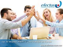 Fotos de EFECTUS Consultoría y Capacitación empresarial