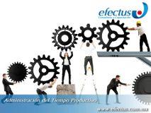 Foto de EFECTUS Consultoría y Capacitación empresarial México DF
