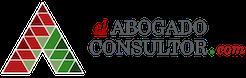 EL ABOGADO CONSULTOR Cuauhtémoc - Distrito Federal