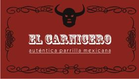 El Carnicero Autentica Parrilla Mexicana Playa del Carmen