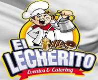El Lecherito Catering y Eventos Pachuca