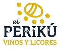 El Perikú Vinos y Licores Cabo San Lucas