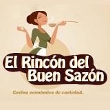 El Rincón del Buen Sazón Palenque