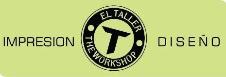 El Taller, Publicidad Impresa Tijuana
