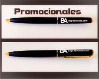 Foto de El Taller, Publicidad Impresa Tijuana