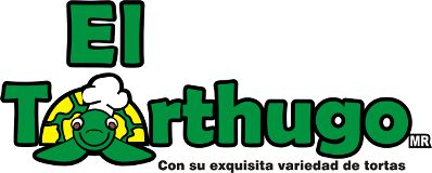 El torthugo Cancún