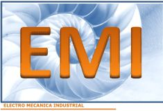 Foto de Electromecanica industrial de Mexico S.A de C.V