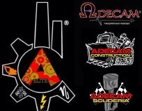 Elite ADECAM ingenieria interdisciplinaria S.A. de C.V. La Paz - Baja California Sur