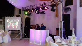 Foto de Elite Eventos Chetumal