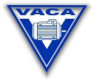 Foto de Embobinados.VACA - Motores Electricos - Guadalajara