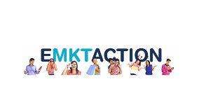 Fotos de eMKTaction
