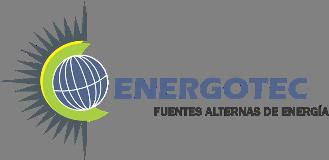 Energotec SA de CV Coyoacán
