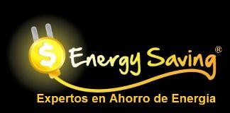 Energy Saving E.S. Cancún