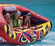 Foto de Epic Water Toys Cancún