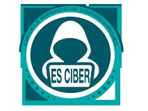 Foto de ES-CIBER: Escuela de Ciberseguridad
