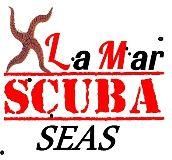 Escuela de Buceo SEAS Xochimilco