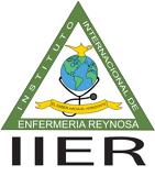 Escuela de enfermería IIER Reynosa