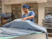 Fotos de Escuela de enfermería IIER